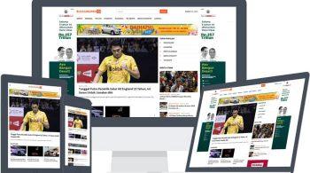 theme bloggingpro