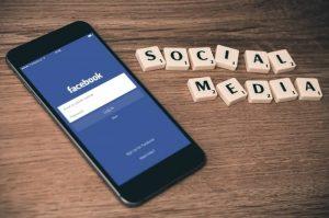 7 Cara Download Video dari Facebook 2
