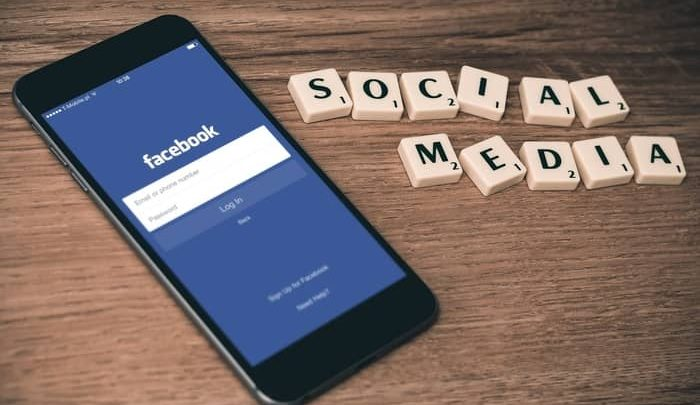 cara download video dari facebook terbaru