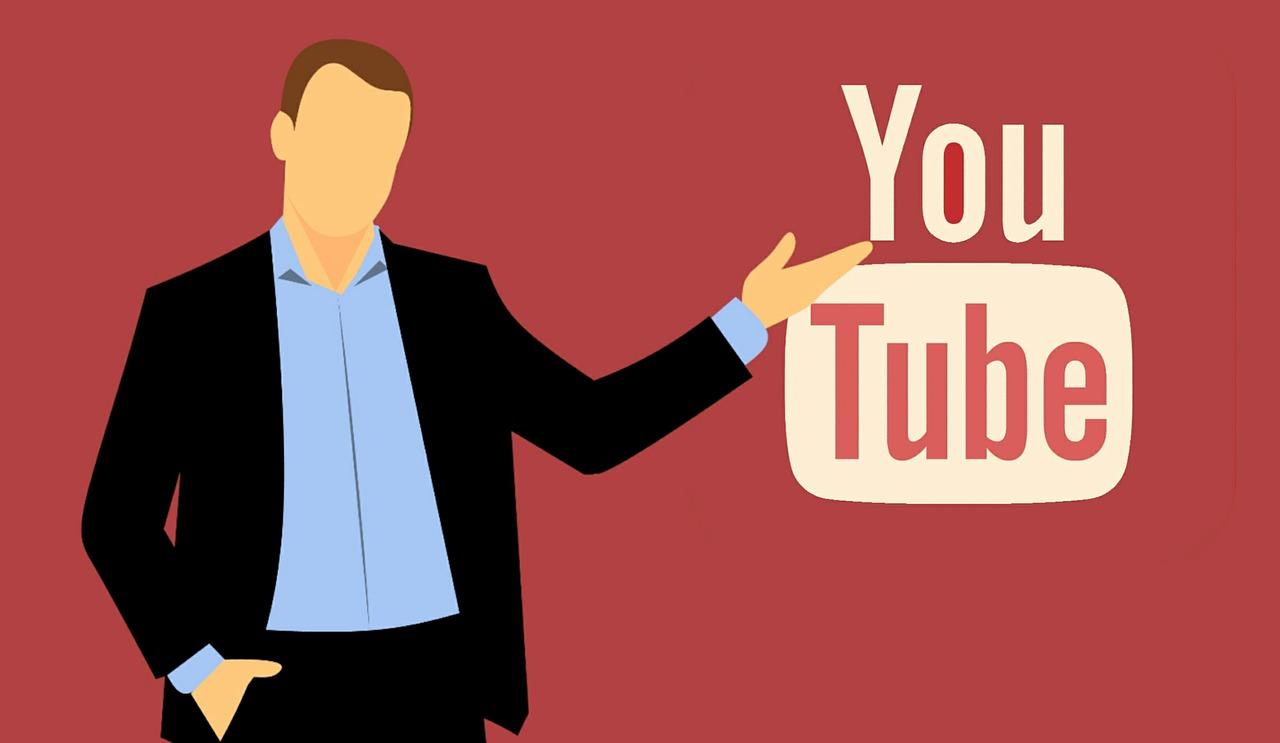 Download Video dari Youtube 1