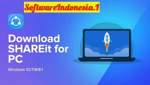 download aplikasi shareit