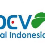 logo sabun transparan adev natural indonesia