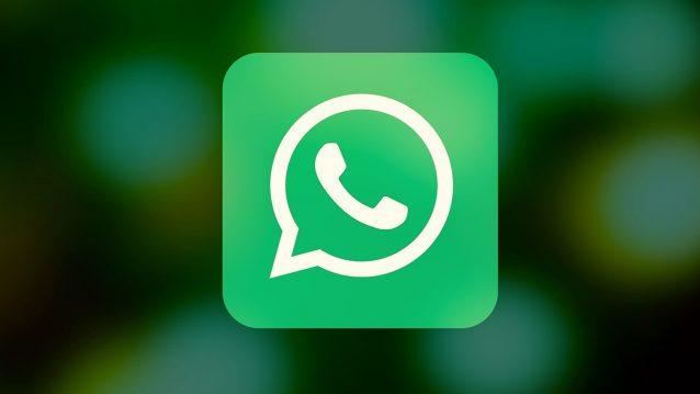 Cara membuat Tulisan Tebal, Miring, Coret di Whatsapp