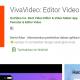 aplikasi viva video