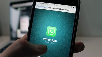 whatsapp tidak bisa dibuka