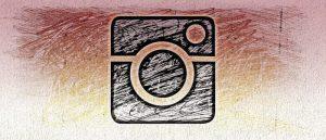 cara mengganti foto profil instagram