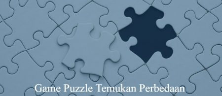game puzzle android