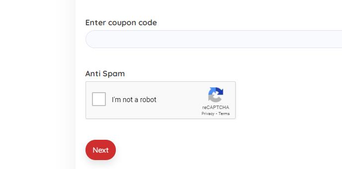 cara masukan kupon kode newkarma